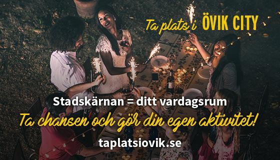 63025_ta_plats_i_ovik_ledreklam_v1924